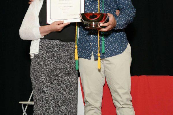 Colombraro_Knox School Academic Character Awards '21-288