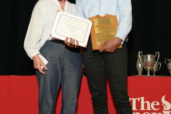 Colombraro_Knox School Academic Character Awards '21-289