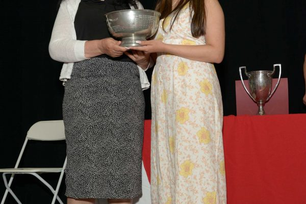 Colombraro_Knox School Academic Character Awards '21-291