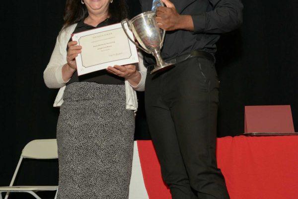 Colombraro_Knox School Academic Character Awards '21-292