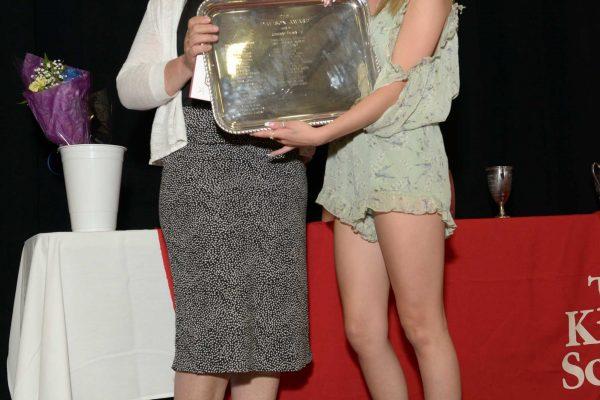 Colombraro_Knox School Academic Character Awards '21-293