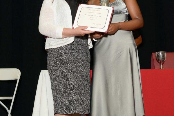 Colombraro_Knox School Academic Character Awards '21-294