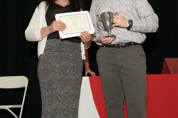 Colombraro_Knox School Academic Character Awards '21-295