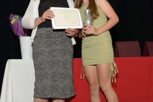 Colombraro_Knox School Academic Character Awards '21-296