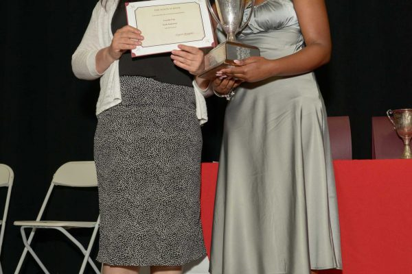 Colombraro_Knox School Academic Character Awards '21-297