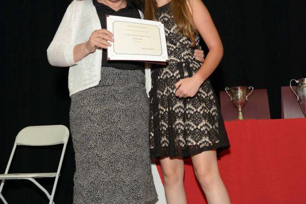 Colombraro_Knox School Academic Character Awards '21-298