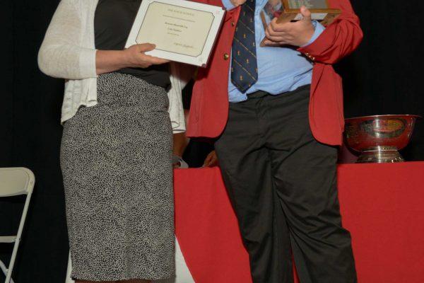 Colombraro_Knox School Academic Character Awards '21-300