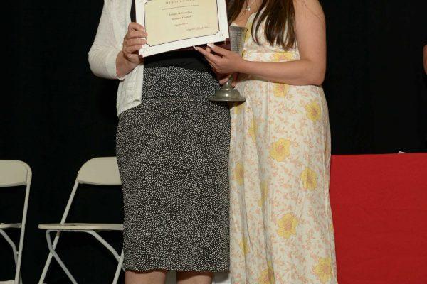Colombraro_Knox School Academic Character Awards '21-302