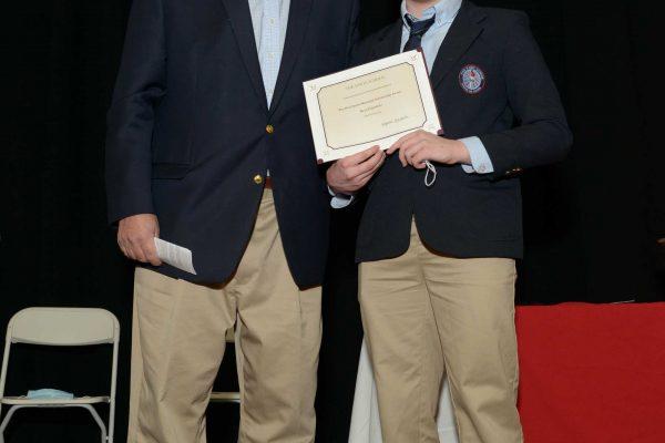 Colombraro_Knox School Academic Character Awards '21-305