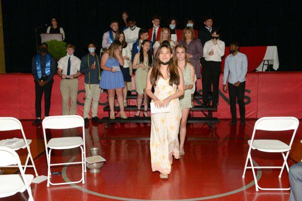Colombraro_Knox School Academic Character Awards '21-313