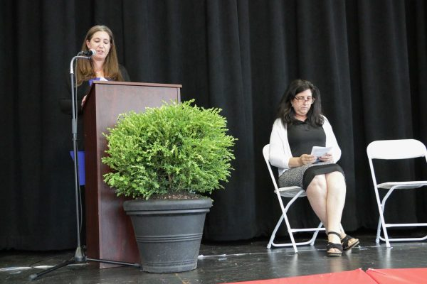 Colombraro_Knox School Academic Character Awards '21-47