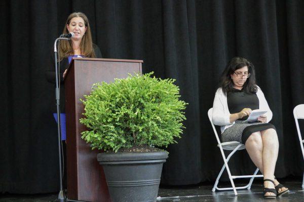 Colombraro_Knox School Academic Character Awards '21-48