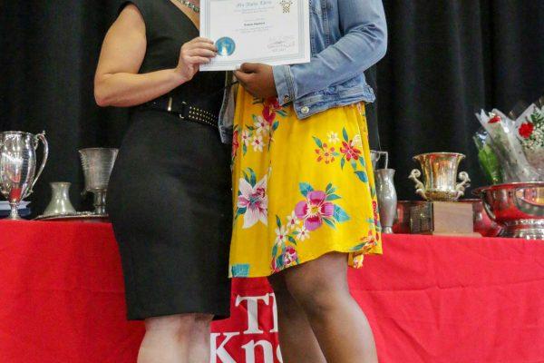 Colombraro_Knox School Academic Character Awards '21-65