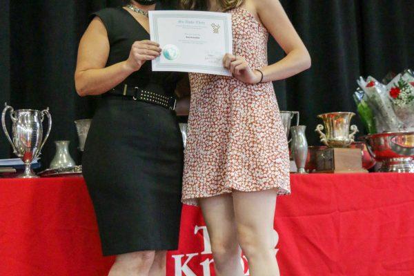 Colombraro_Knox School Academic Character Awards '21-66